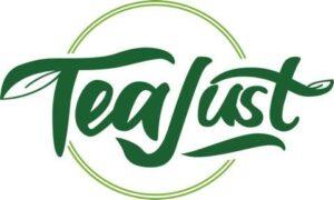 tea just